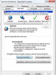 Windows bloqueo este software porque no puede comprobar el fabricante 2