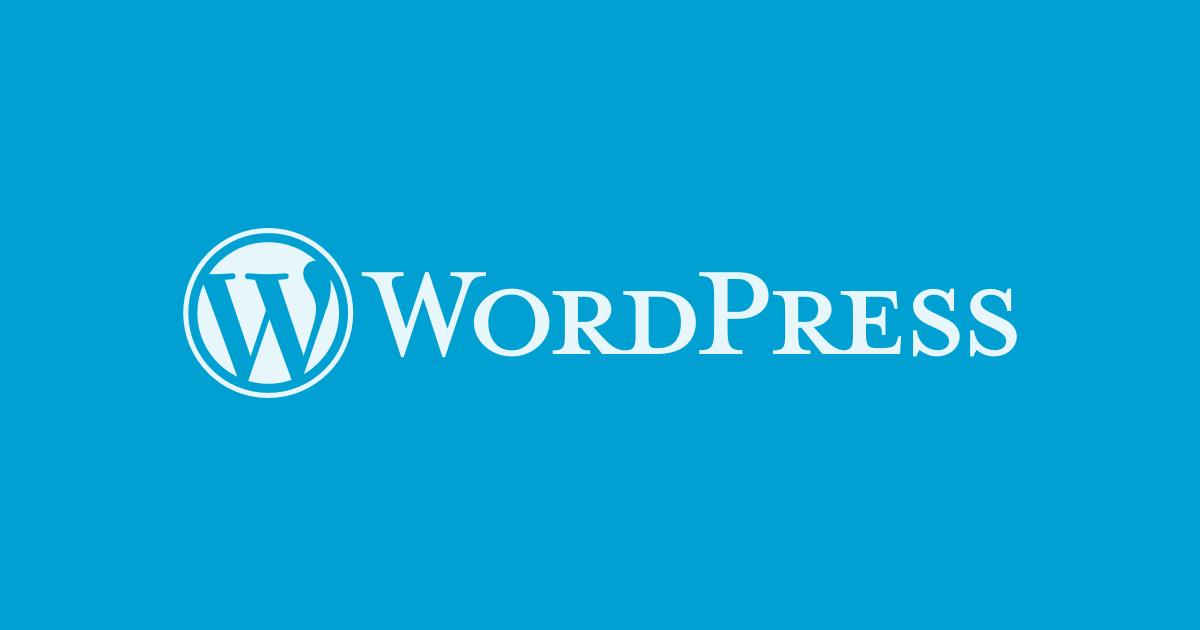 Listado de funciones de wordpress 1