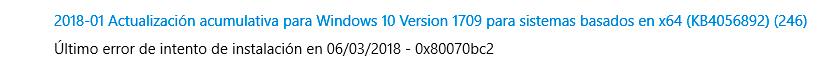 """Microsoft.VC90.MFC,processorArchitecture=""""x86"""" 2"""